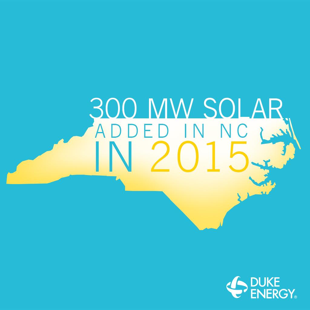 160156-renewables-solar-press-release-infographic-facebook-1024x1024-final