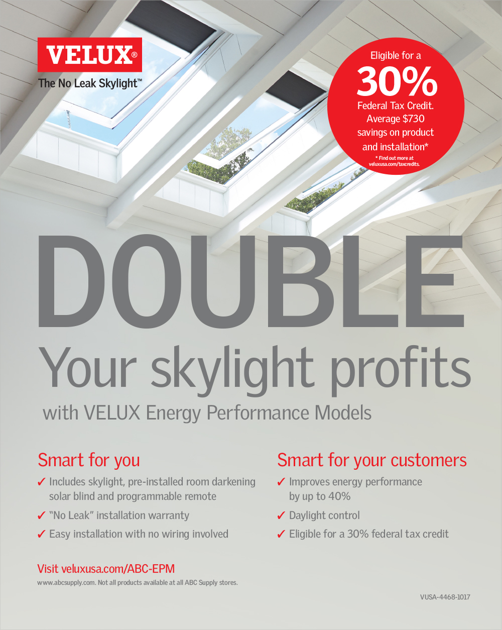 Velux Reference destiné velux energy performance model skylights ad 2018 – jonathan abernathy